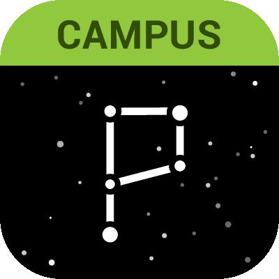 Infinite Campus Parent/Student Portal